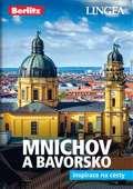 Lingea Mnichov a Bavorsko - Inspirace na cesty