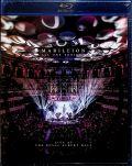 Marillion Live At Royal Albert Hal