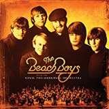 Beach Boys-Beach Boys With The Royal Philharmonic Orchestra