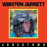 Jarrett Winston & The Righteous Flames Jonestown