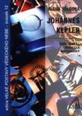 Prometheus Johannes Kepler - Zaklaatel nebeské mechaniky