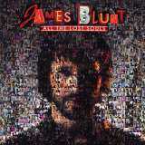 Blunt James All The Lost Souls - De luxe Edition - CD + DVD