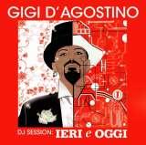 D'Agostino Gigi DJ Session: Leri E Oggi Mix