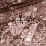 Camouflage Voices & Images (30th Anniversary)
