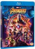 Evans Chris Avengers: Infinity War