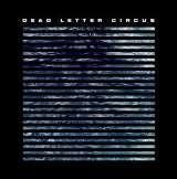 Warner Music Dead Letter Circus