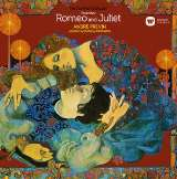 Previn/London Symphony Orchestra-Andre Previn – Prokofiev: Romeo And Juliet