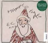Polydor Happy Xmas