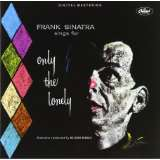 Sinatra Frank-Sings For Only Lonely