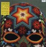 Dead Can Dance Dionysus Ltd.