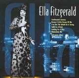 Ella Fitzgerald - 2 CD