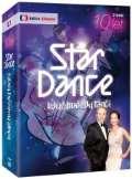 Česká televize ECT StarDance ... když hvězdy tančí