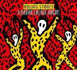 Rolling Stones - Voodoo Lounge Uncut [DVD+2SHM-CD] [Limited Edition]