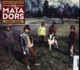 Matadors Jubilejní edice The Matadors  (1968/2018)