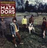 Matadors Matadors Jubilejní edice (1968/2018)