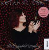 Cash Rosanne - She Remembers Everything