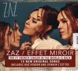 Warner Music Effet Miroir (Limited Digipack)