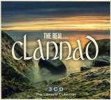 Clannad Real... Clannad -Digi-