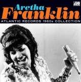 Franklin Aretha-Atlantic Records 1960s Collection (Box 6LP)