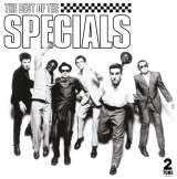 Specials Best Of (cd+dvd)