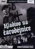 Kemr Josef Kladivo na čarodějnice (remasterovaná verze)