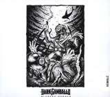 Dark Gamballe Hluboký nádech (Digipack)