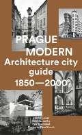 Paseka Prague Modern