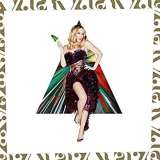 Kilie Minogue Christmas (Snow Queen Edition) - CD