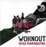 Warner Music Miss Maringotka