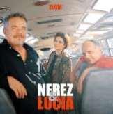 Nerez Zlom (Nerez & Lucia)