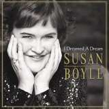 Boyle Susan - I Dreamed A Dream