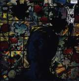 Bowie David-Tonight -Remast-