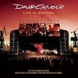 Gilmour David Live In Gdansk (2xBlu-Spec CD)