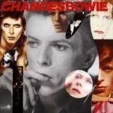 Bowie David Changesbowie