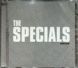 Specials Encore
