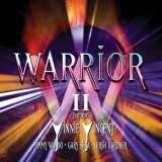 Warrior Warrior II
