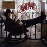 White Tony Joe-Collected