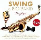 Různí interpreti-Swing & Big Band - To nejlepší