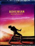 Bontonfilm a.s. Bohemian Rhapsody - BD