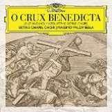 Sistine Chapel Choir-O Crux Benedicta