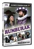 Rumburak (remasterovaná verze)
