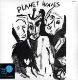 Dylan Bob - Planet Waves