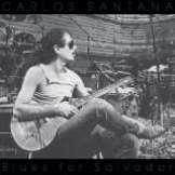Santana Carlos Blues For Salvador