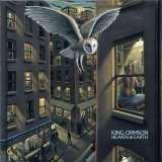 King Crimson Heaven And Earth (1997 - 2008) (Limited Box 18CD+2DVD+4Blu-ray)