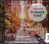 Various Inspiration: Summertime