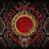 Whitesnake Flesh & Blood (Limited CD+DVD)