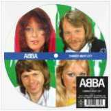 "ABBA 7"" Summer Night City (Picture Disc)"