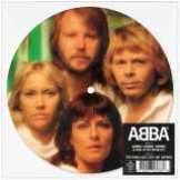 "ABBA - 7"" Gimme! Gimme! Gimme! (Picture Disc)"