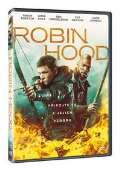 Foxx Jamie Robin Hood