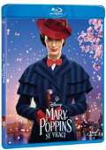 Firth Colin Mary Poppins se vrací (Mary Poppins Returns)